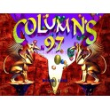 Columns 97